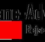 logo-montblanc-adventure