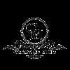 Creative_Mind_logo-removebg-preview