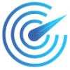 Today Media - Instagram logo